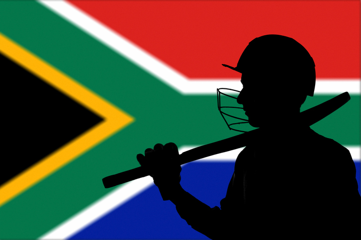 Cricket must proceed without government intervention: South Africa Sports Minister