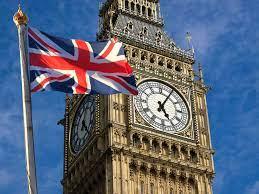 UK minister Priti Patel to unveil US-style digital visas to count migrants