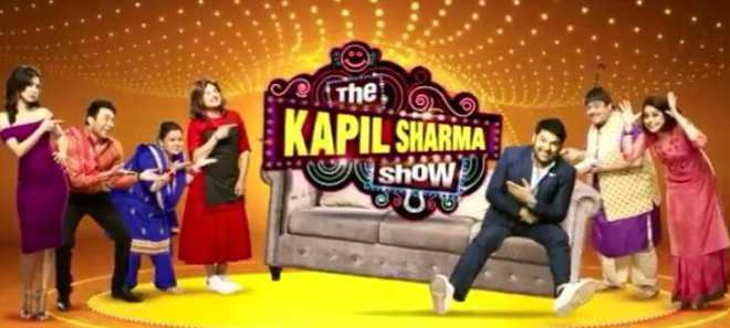 The Kapil Sharma Show season 2 is set to return in this month; details inside