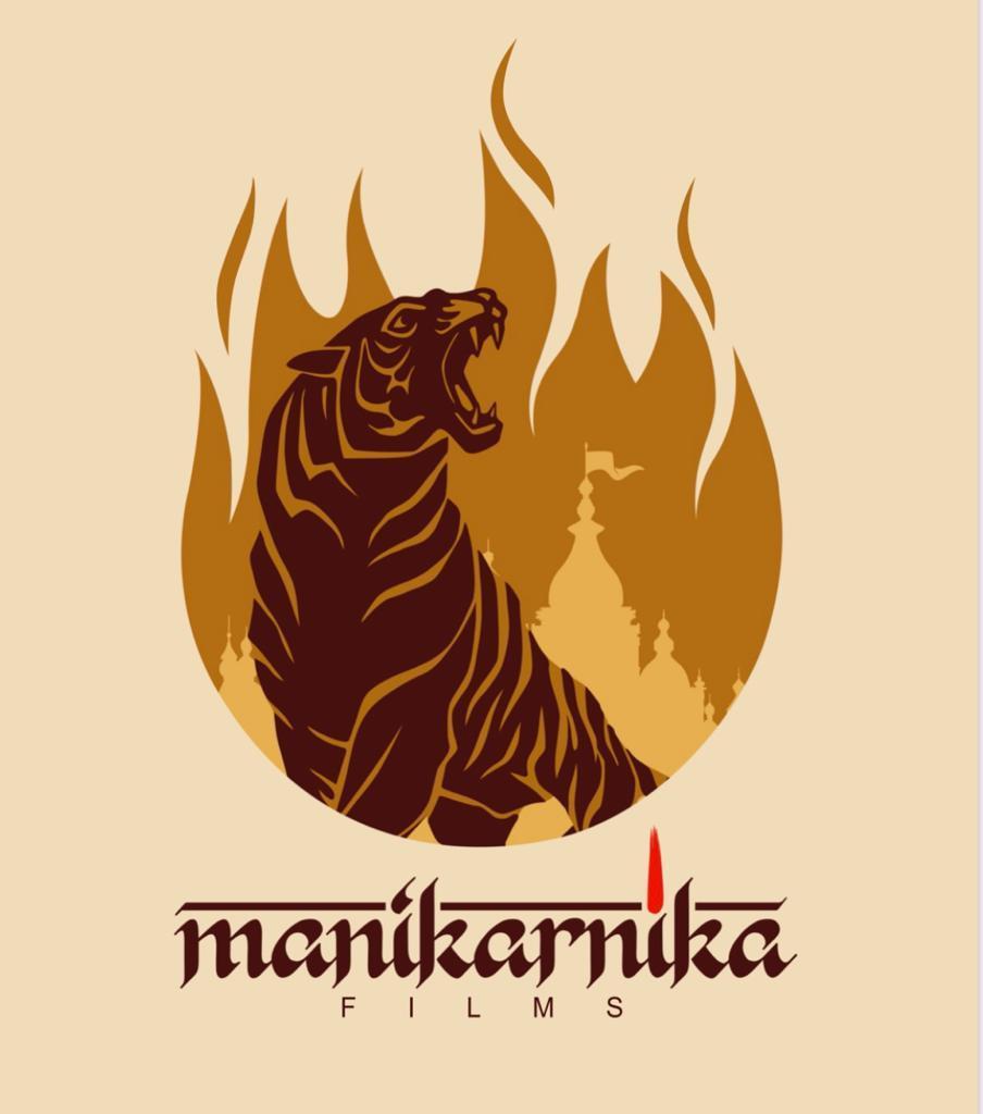 Kangana Ranaut to make digital debut as producer with Manikarnika films