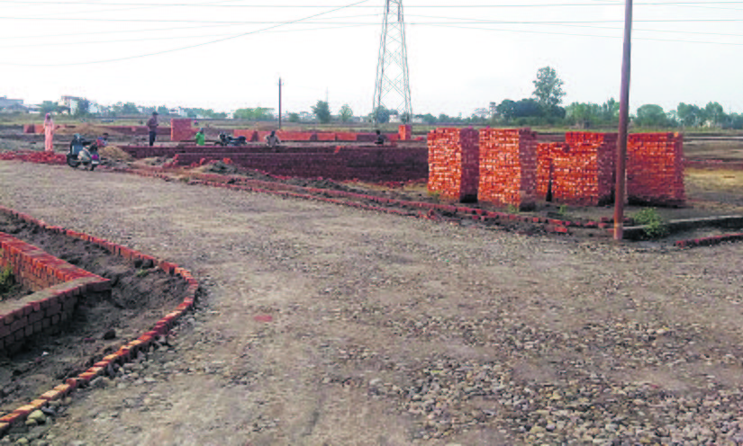 Illegal colonies: Patiala Development Authority files 7 FIRs against builders