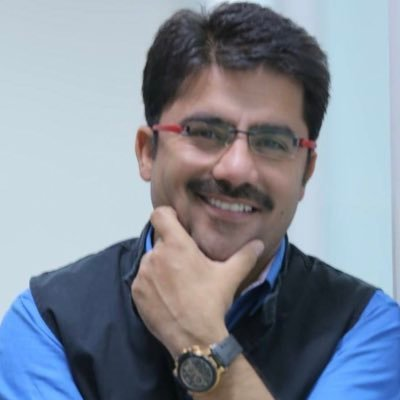 Scribe Rohit Sardana dies of cardiac arrest after testing positive for COVID-19