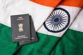 MHA seeks applications for citizenship from non-Muslim refugees from Afghan, Pakistan, Bangladesh in 13 districts