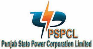 Harsharan Trehan PSPCL's 1st woman Engineer-in-Chief