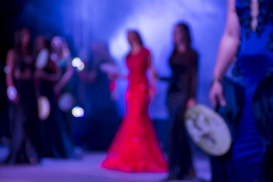 Mexico's Andrea Meza named Miss Universe 2020