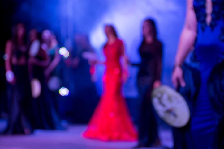 Mexico's Andrea Meza named Miss Universe 2020, Miss India Adline Castelino finishes fourth
