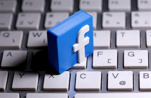 FB, Google working on complying with social media rules as deadline looms
