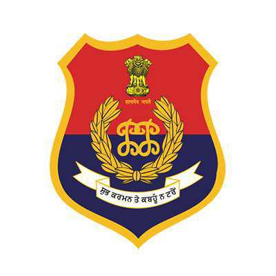 Eight Punjab IPS officers promoted to ADGPrank, 10 transferred