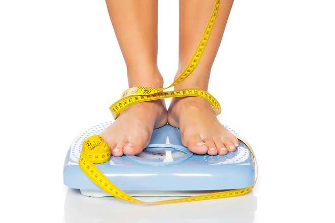 Obese girls at higher risk of cardiovascular disease in adulthood: Study