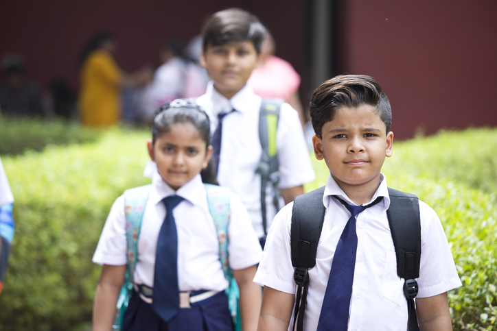 No transfer certificate required to shift school