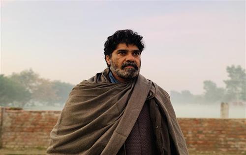 'Milestone' actor Suvinder Vicky's time to dream big