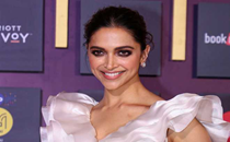 Deepika Padukone tests positive for Covid