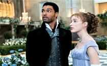 Netflix orders 'Bridgerton' spin-off about Queen Charlotte