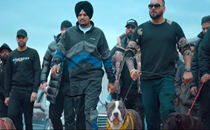 Sidhu Moosewala's much-awaited Moosetape's poster, inside details, release date out; Punjabi singer says 'tried to deliver my best'