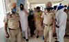 On camera, Bathinda villagers catch Assistant Sub-Inspector raping a woman