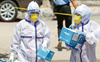 Pandemic has laid bare flaws in healthcare