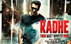 Will release 'Radhe' in theatres when COVID-19 pandemic ends, says Salman Khan