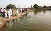 Five children among six who drown near Ludhiana village