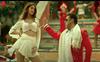 Salman Khan dances like no one's watching him: Disha Patani