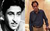 Pakistan govtinitiates process to take formal custody of Dilip Kumar and Raj Kapoor's ancestral homes
