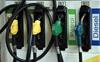 Petrol, diesel price hiked again; petrol price nears Rs 99 in Mumbai