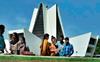 Punjabi University semester examinations from May 24