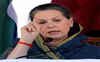 CWC meet begins: Sonia puts Congress chief's election agenda on the table