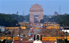 Central Vista: HC to take up early hearing plea to stop work on Tuesday