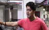 YouTuber Rahul Vohra dies of COVID-19 complications