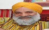 Renowned theatre artiste Gurcharan Singh Channi succumbs to Covid