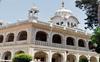 Spiritual journey of Gurdwaras in Tarn Taran