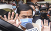 Assam BJP MLAs likely to meet on Sunday to choose new CM