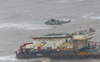 Cyclone Tauktae: 90 missing at sea, 662 saved in multiple rescue operations