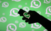 WhatsApp scraps May 15 deadline for accepting privacy policy terms