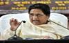 Delhi CM did theatrics over people fleeing lockdown, same in Maharashtra, Haryana, Punjab: Mayawati