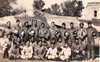Lightning strikes by IAF's 20 Squadron, one of most highly-decorated units in 1971 War