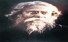 Light shines bright on the Bard of Bengal as ever: Remembering Rabindranath Tagore