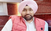 Punjab Police ASIs shot dead at police checkpost in Jagraon