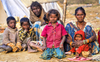 COVID-19 crisis can impact child nutrition in India, says UNICEF
