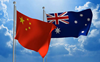 China suspends economic dialogue with Australia as relations curdle