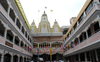 How a temple in Bangkok is supporting India in its battle against Covid