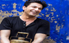 Chef Vikas Khanna mobilising efforts to send COVID-19 emergency relief material to India