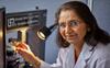 Indian-American chemist Sumita Mitra named European Inventor Award 2021 finalist