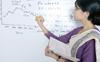 Revise school timings: Teachers' union