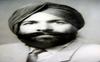 Remembering Kulwant Singh Virk, the tallest storyteller of Punjabi short story