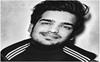 Bhupesh Bansal: Entrepreneur shaping the Digital World