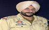 Jalandhar cop pens poetic appeal amid pandemic
