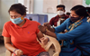 India's cumulative COVID-19 vaccination coverage exceeds 17.26 cr doses