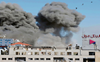 Gaping holes in Israel's ability to crush Hamas