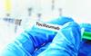 Amid shortage, expensive Covid injection stolen from Rajindra Hospital's isolation ward